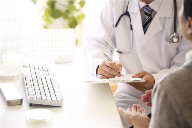 血液クレンジングの施術はどのようなクリニックで受けると良いか?